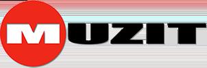 Muzit Logo